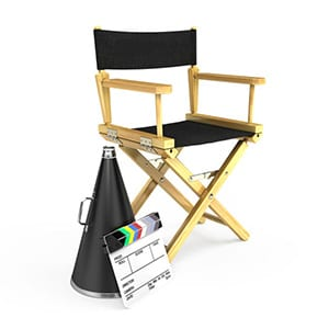 director-chair-nowords-mobile